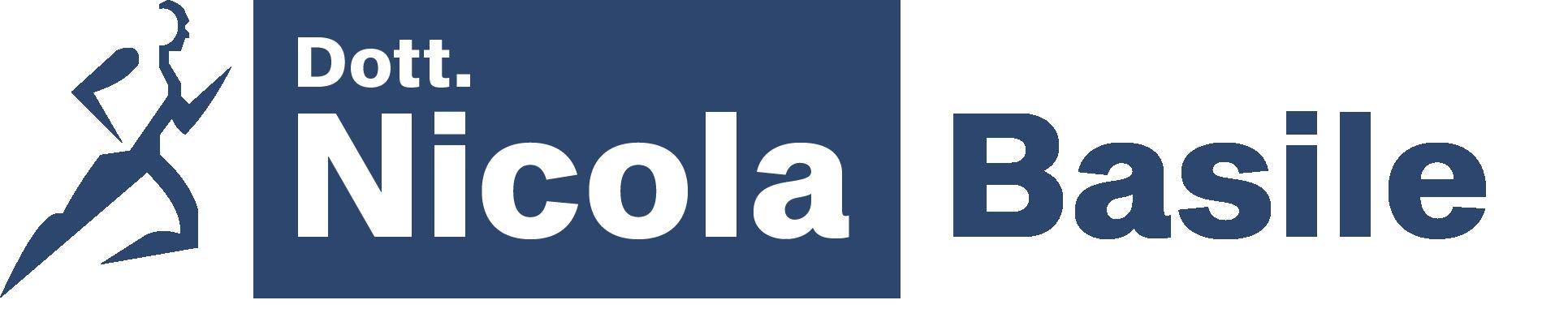 Fisioterapista Bologna