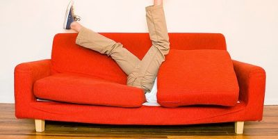 divano killer